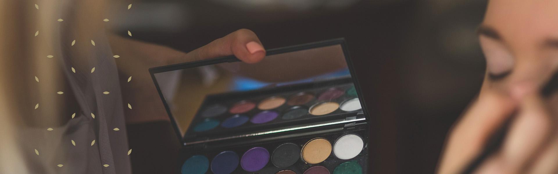 lesalonvivant-makeup