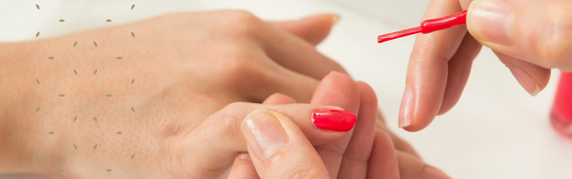 lesalonvivant-manicure